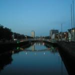 Dublino II