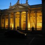 Dublino III