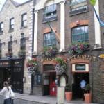Dublino IV